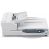 Panasonic KV-S7075C Document Scanner